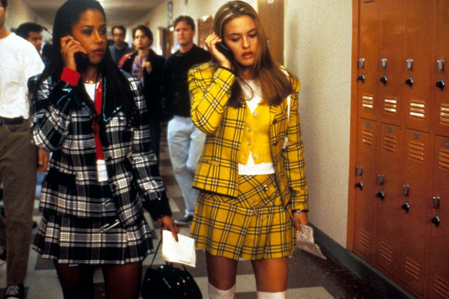 90s Movie Reboots And TV Adaptations That Absolutely Can't