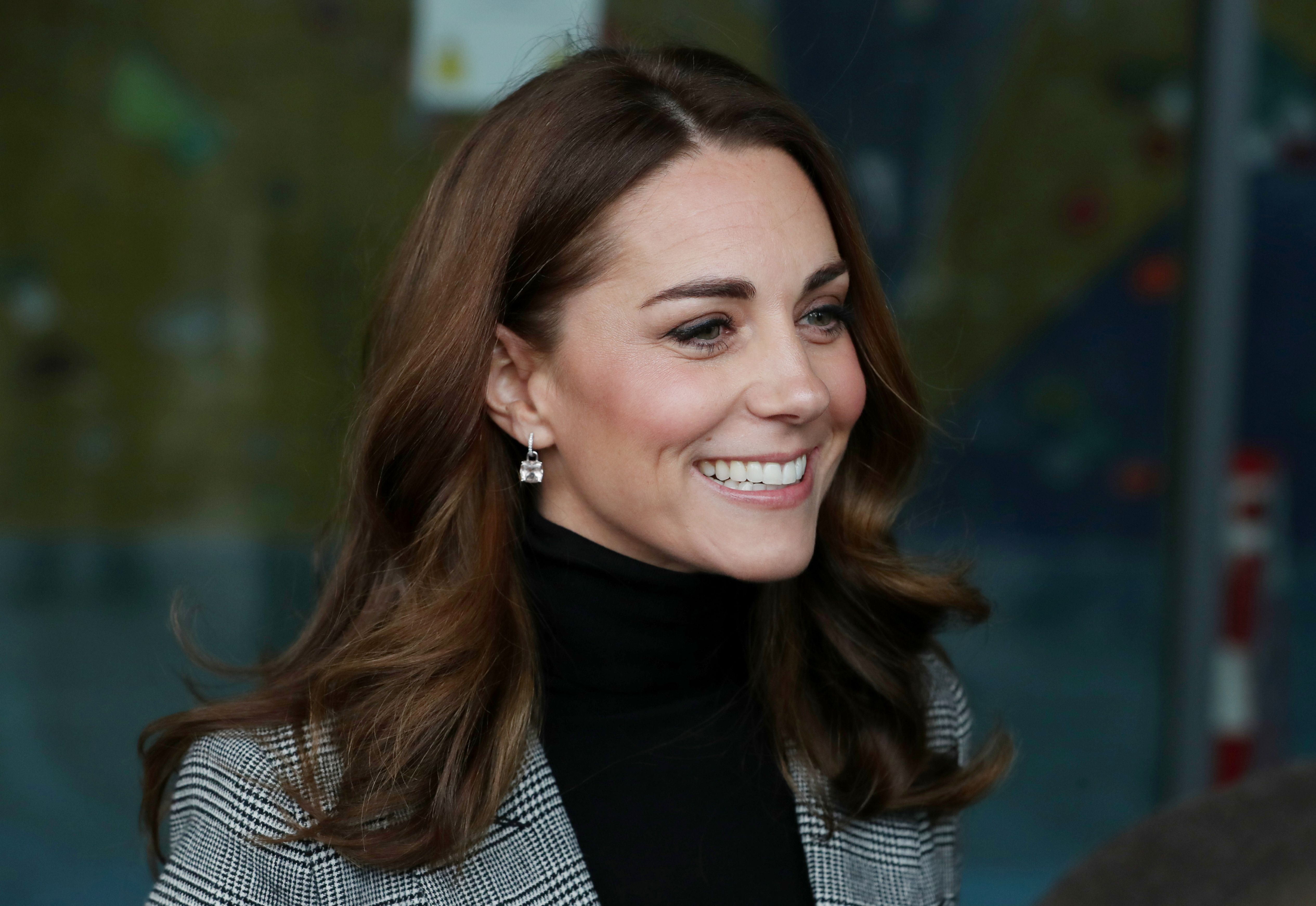Kate Middleton opens up about the importance of family in heartfelt note
