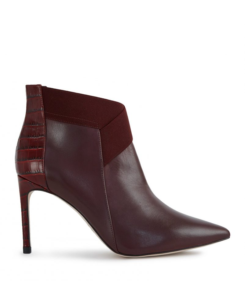 a7eb3040bdaf Best Ankle Boots  The Five Trends You Need To Invest In Now
