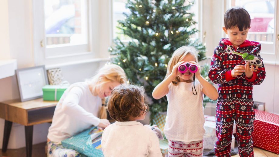 Christmas Gift For Kids.Keep Your Little Ones Sweet With This Christmas Gift Guide
