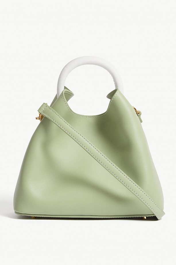 The Best Designer Handbags To Invest In Right Now 1a342f92fd6c8
