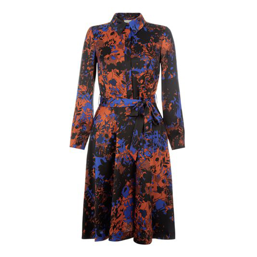 637e5448 Black Friday Dresses To Tick ALL The Autumn/Winter Trends