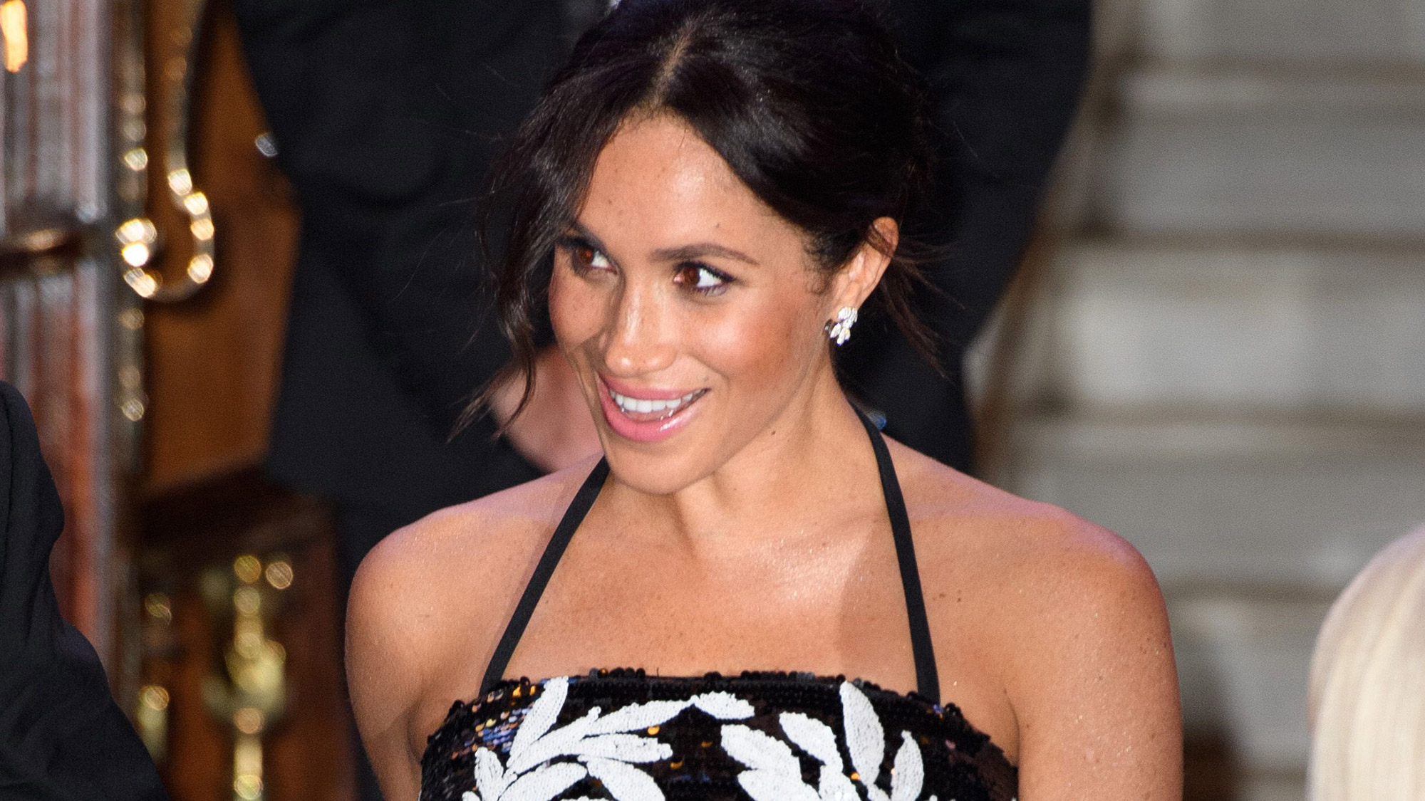 7 Meghan Markle style tips you probably don't know about