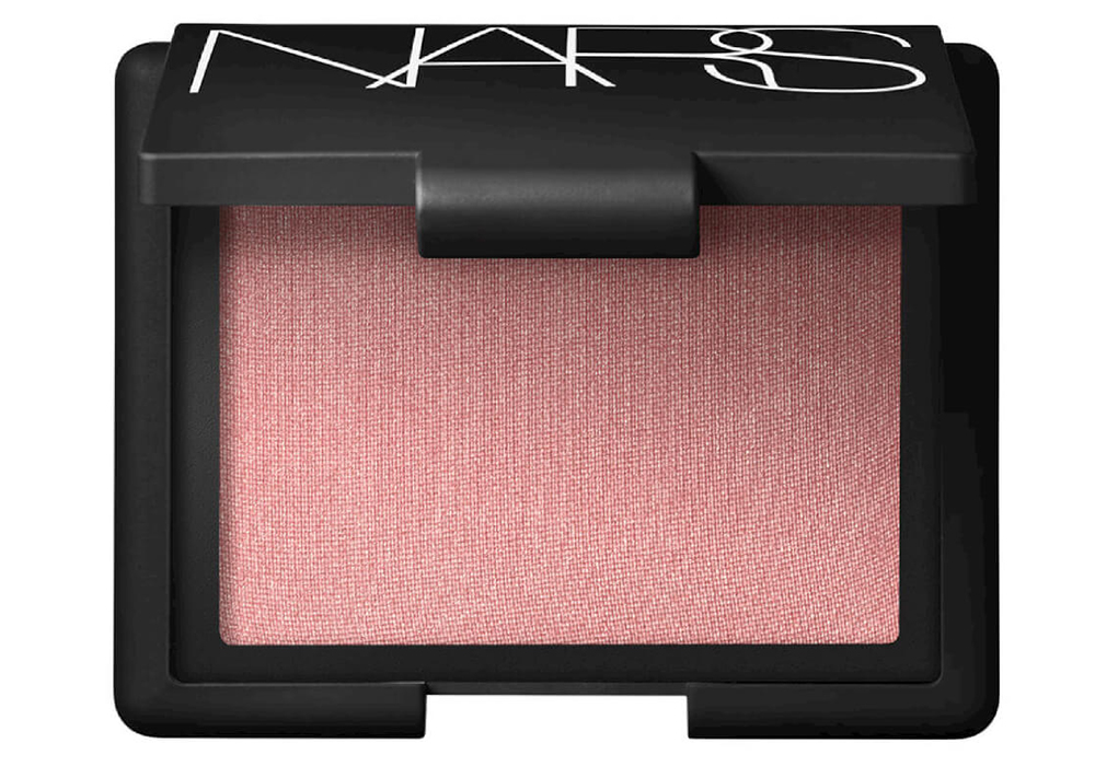 nars black friday