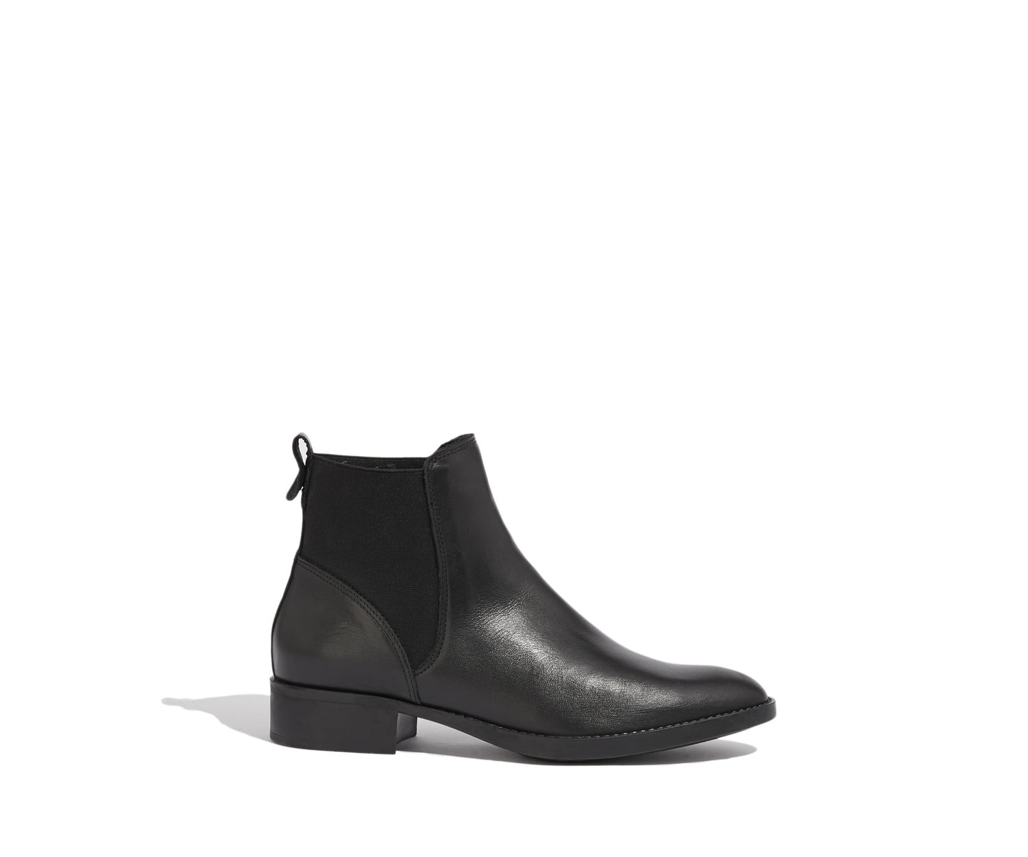 11731efe8 Best Ankle Boots: The Five Trends You Need To Invest In Now