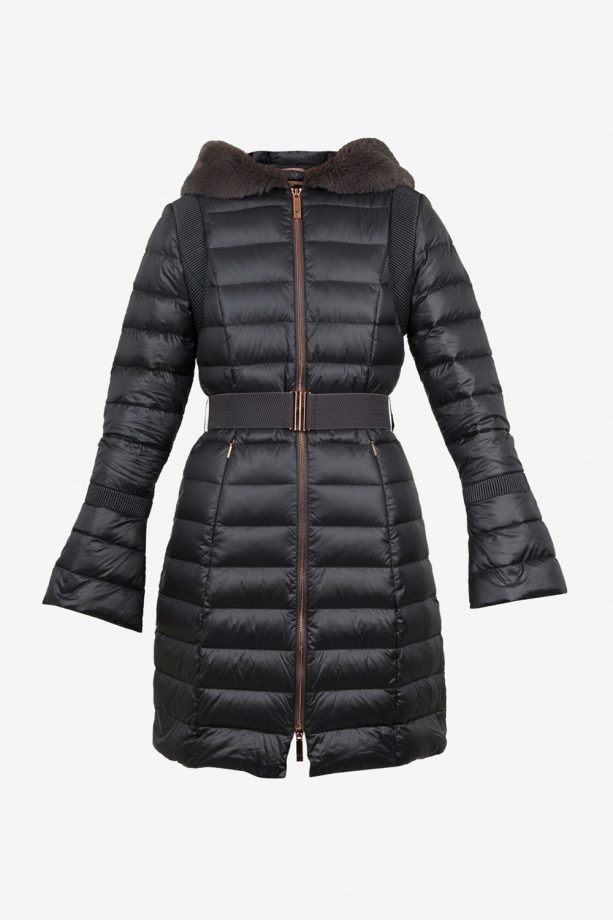 79e8a2572a891 The Best Winter Coats To Keep You Snug And Stylish This Season