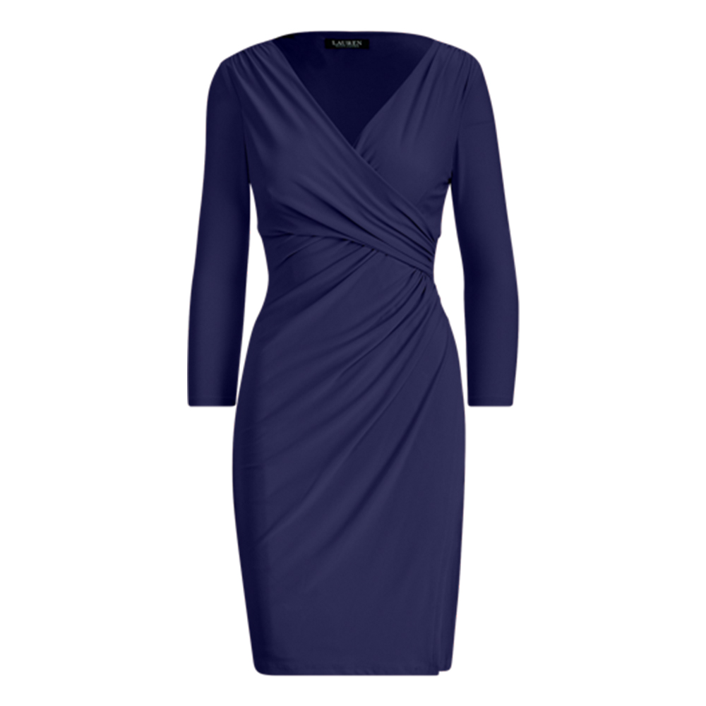 c78a429b Black Friday Dresses To Tick ALL The Autumn/Winter Trends