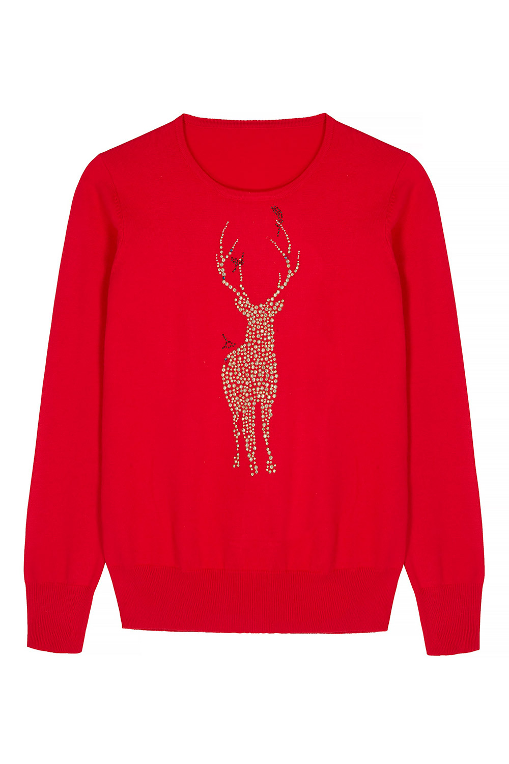 Christmas Jumper Day 2019 Save The Children.Where To Buy Christmas Jumpers That Are Actually Chic Af