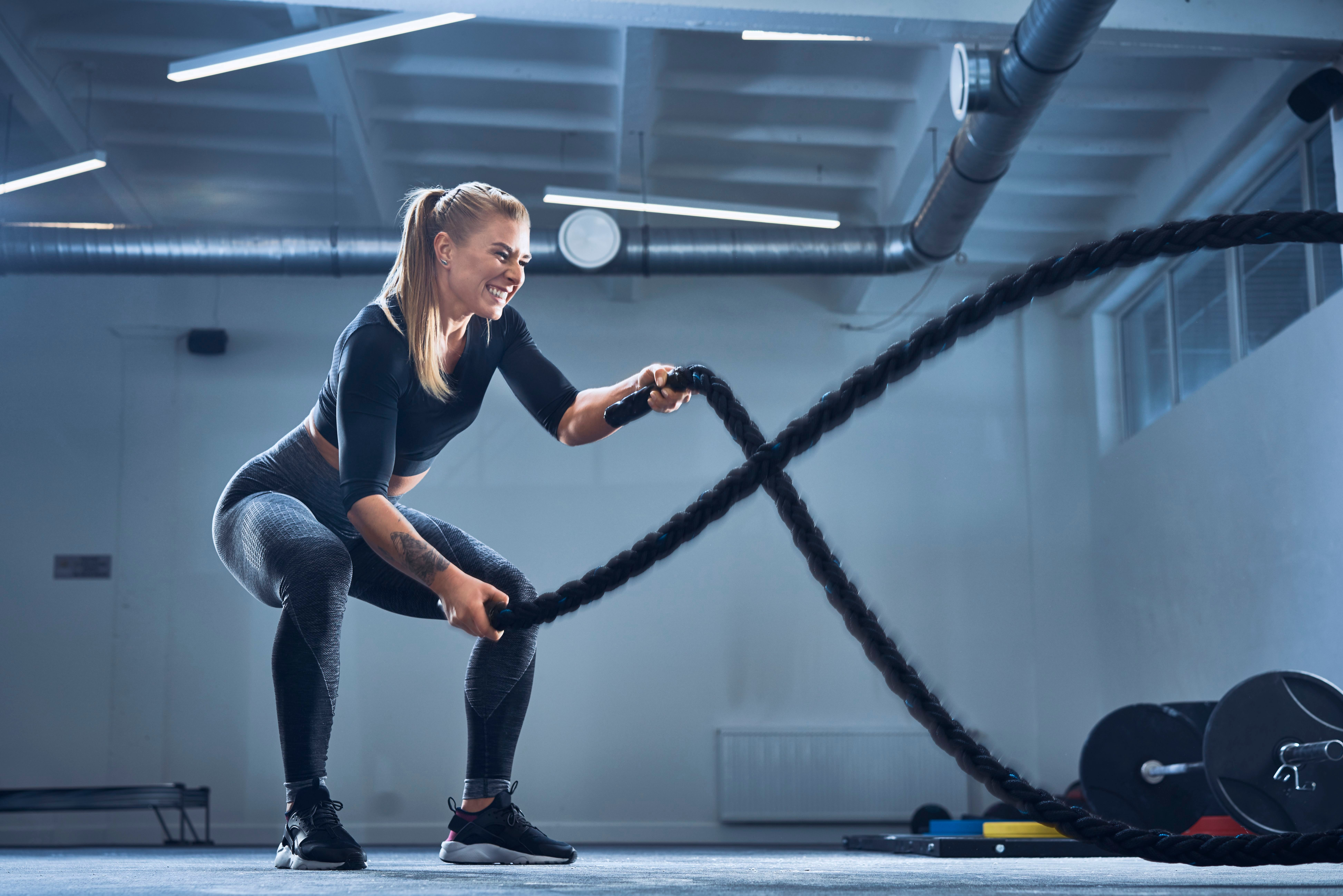 13 Best Give the Gift of Sport images | Physical fitness