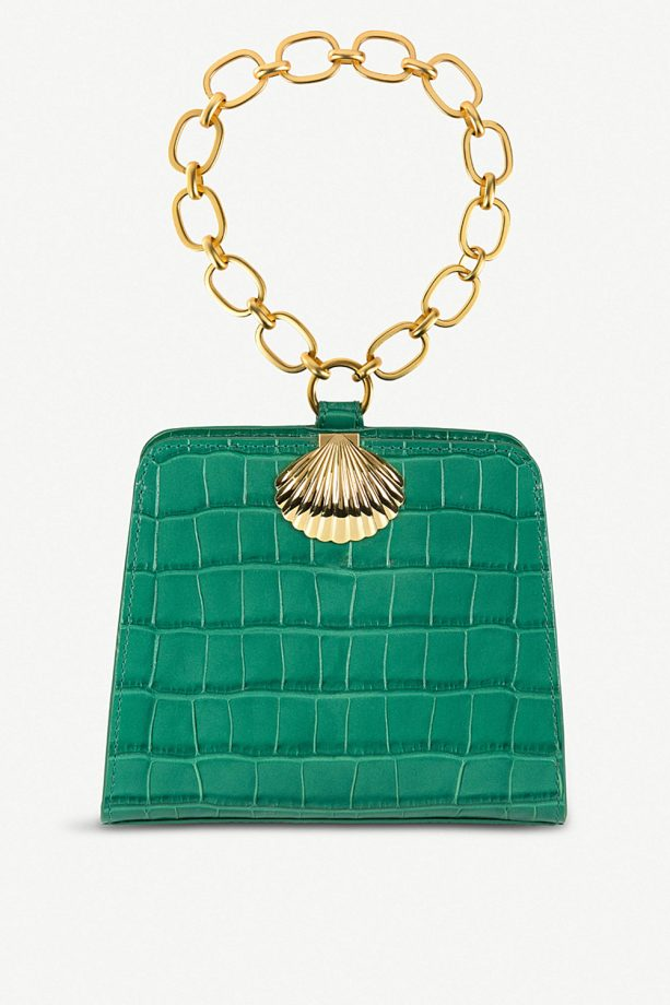 791001f803 The Best Designer Handbags To Invest In Right Now