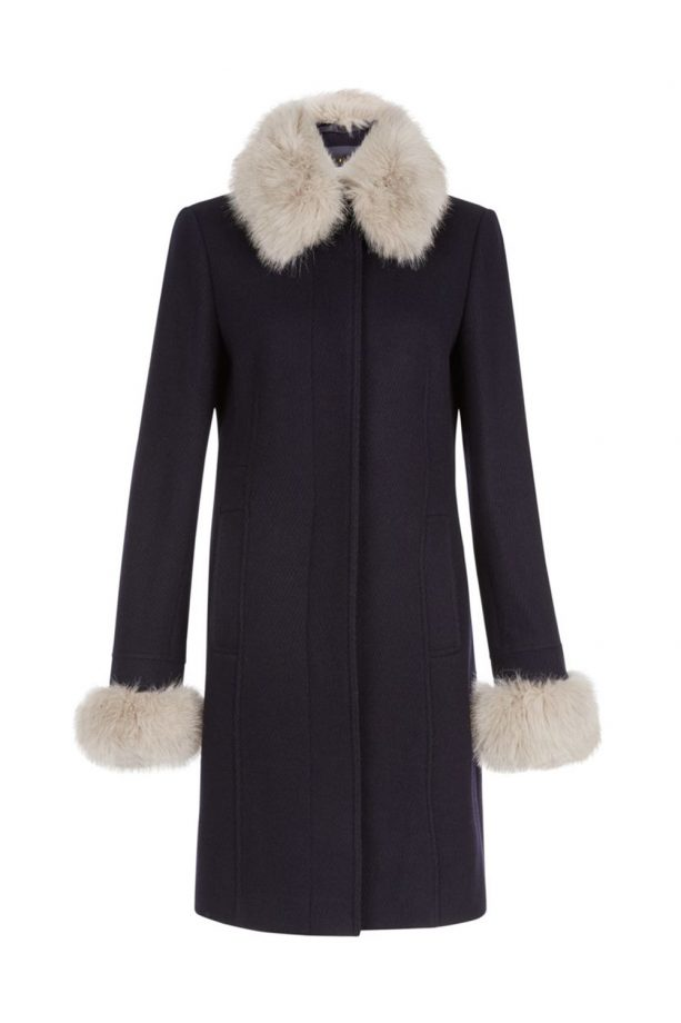 9ca2b6d84dac6 The Best Winter Coats To Keep You Snug And Stylish This Season