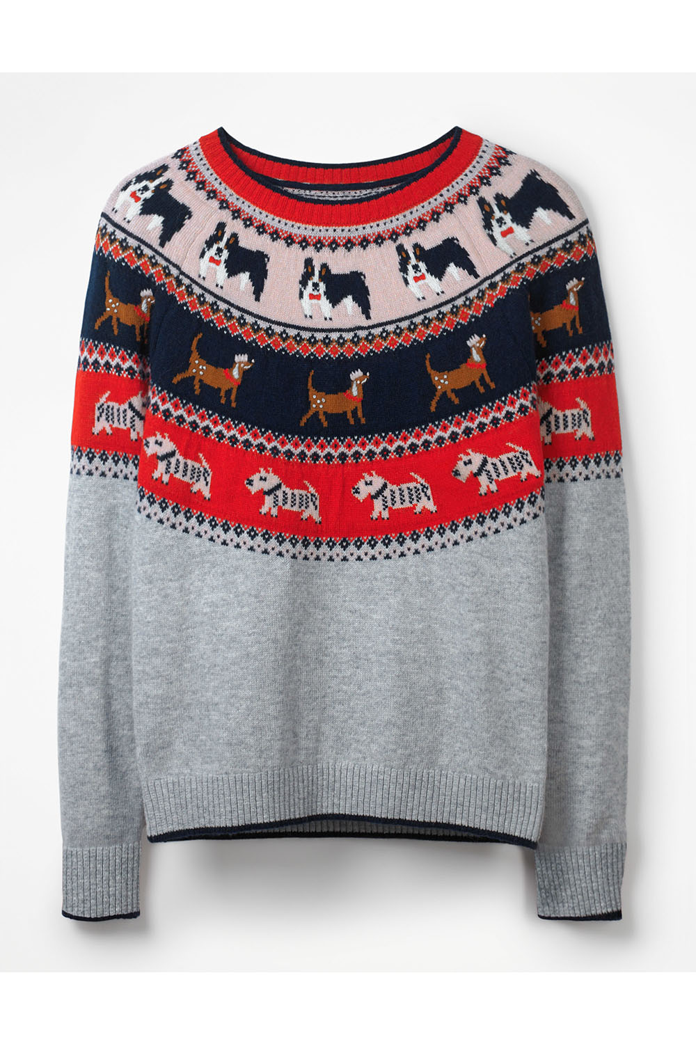 Christmas Jumpers.Where To Buy Christmas Jumpers That Are Actually Chic Af