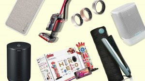 Marie-claire-best-tech-gifts