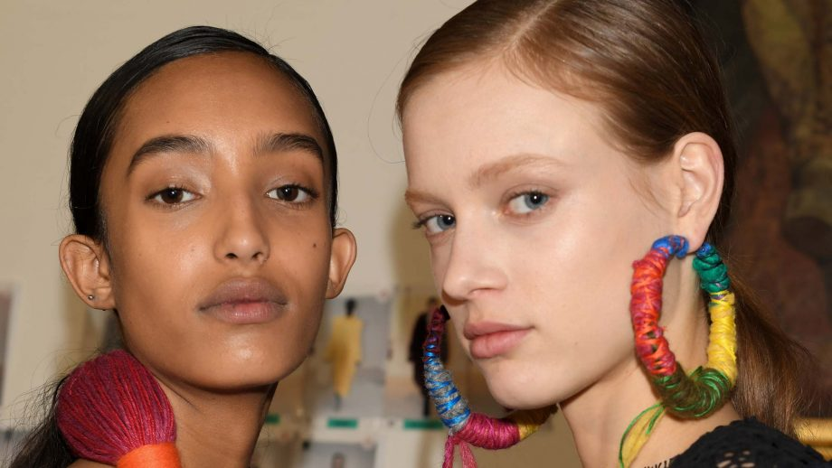 Best Concealer 2019: For Hiding Dark Circles, Blemishes And More