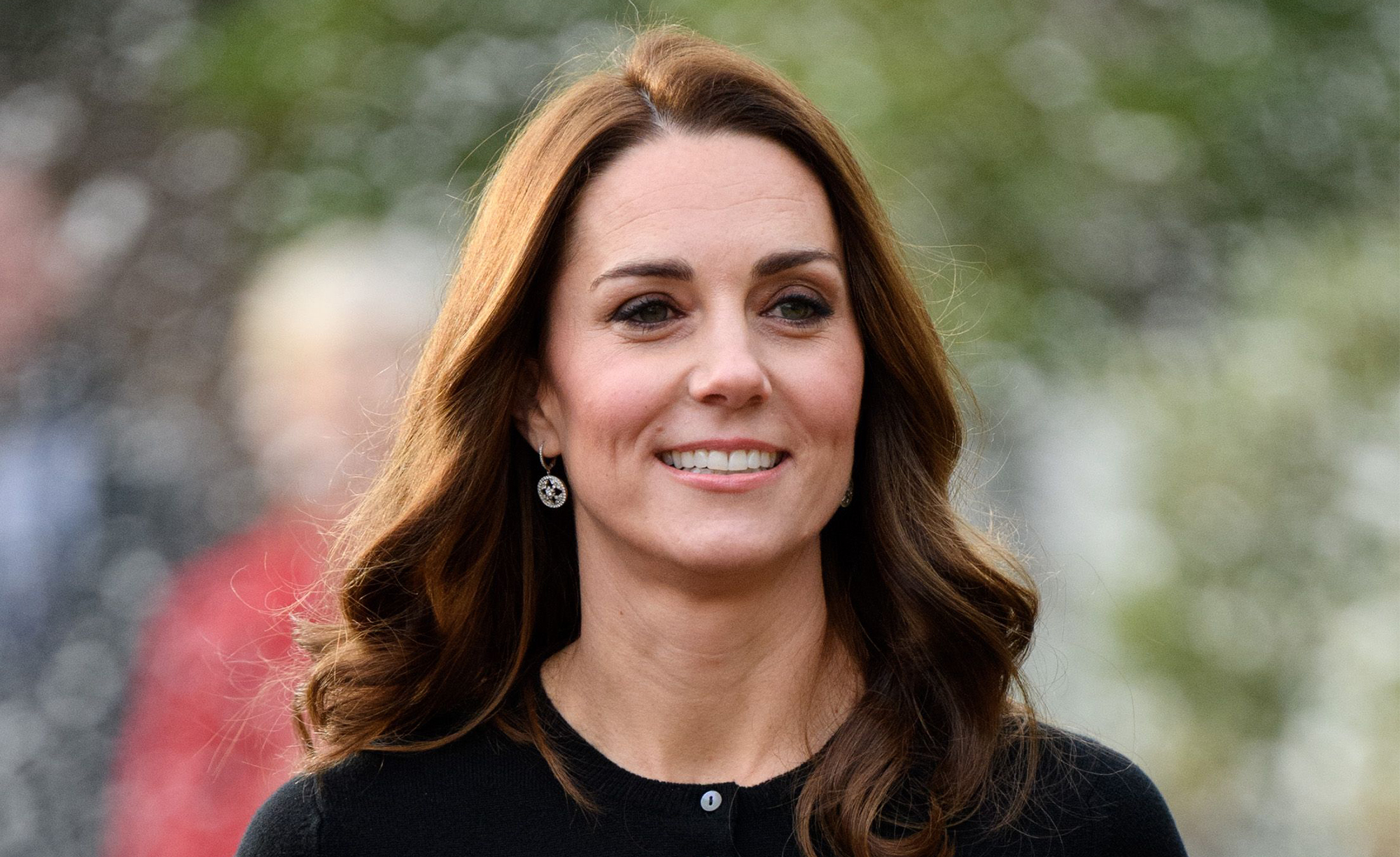 Kate Middleton at one point annoyed her household staff for this wholesome reason