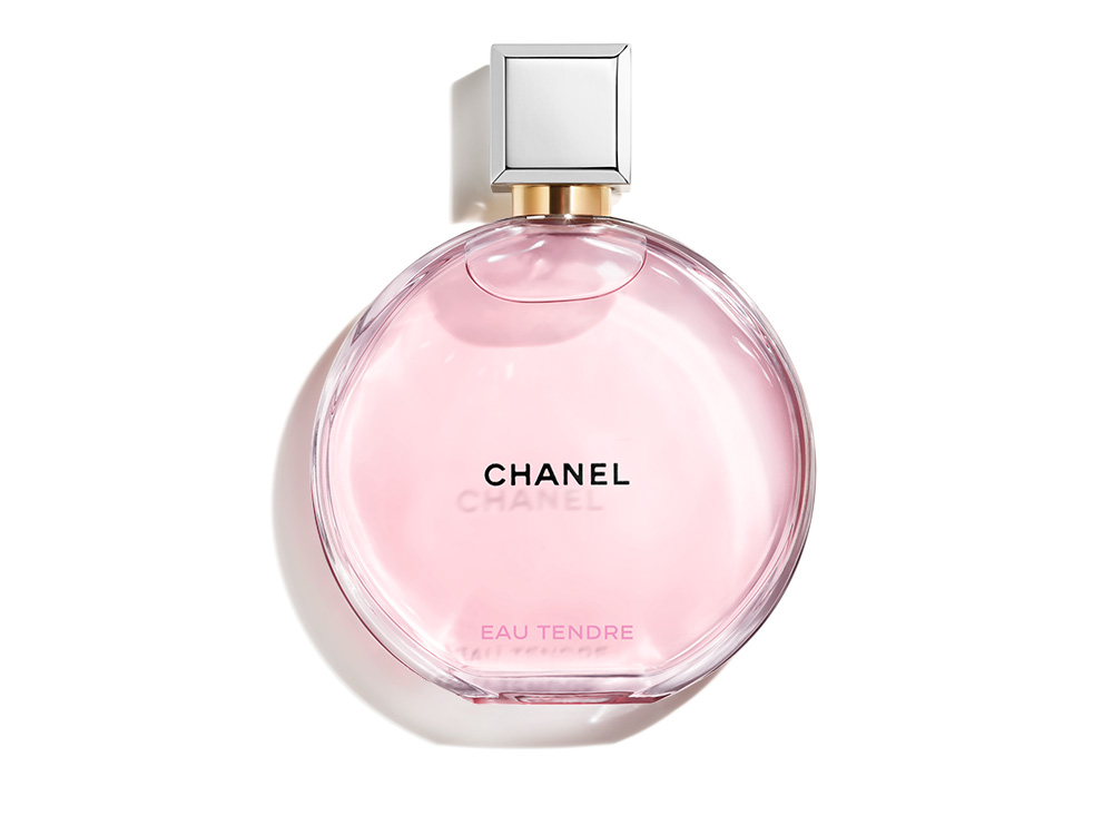 valentines day beauty gift guide chanel