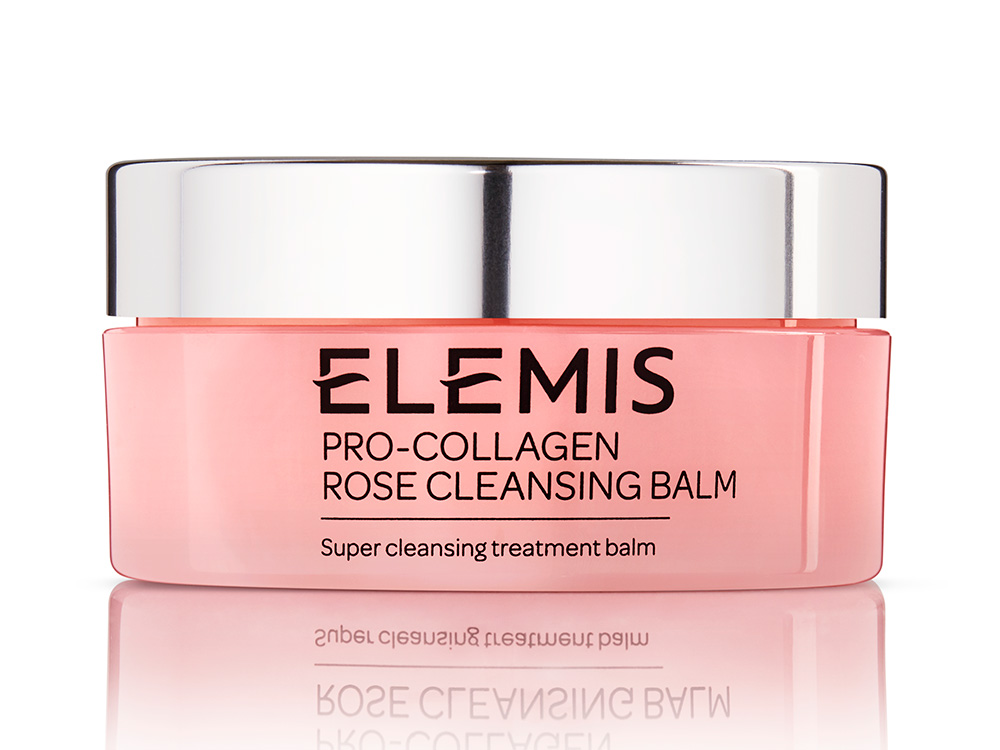 valentines day beauty gift guide elemis
