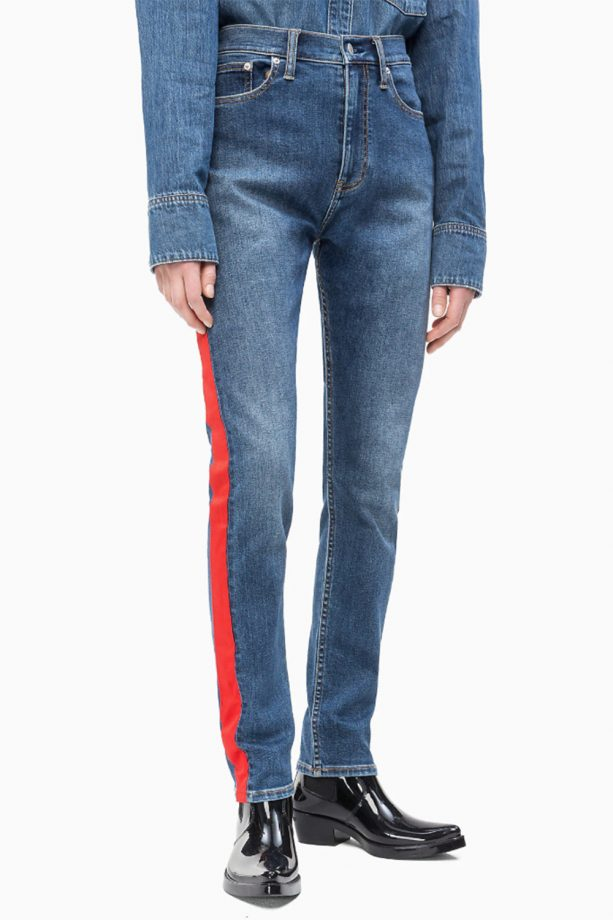 daac3978ea5ca Best Jeans: Shop The Jeans Every Fashion Editor Wears