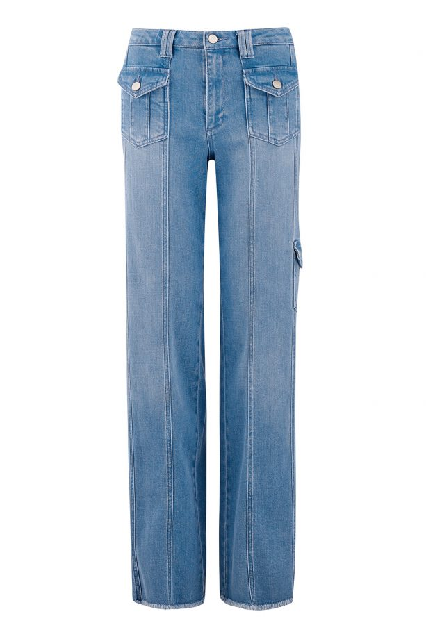 a2d332088c Best Jeans  Shop The Jeans Every Fashion Editor Wears