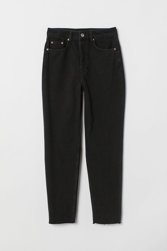 89e8661d Best Jeans: Shop The Jeans Every Fashion Editor Wears