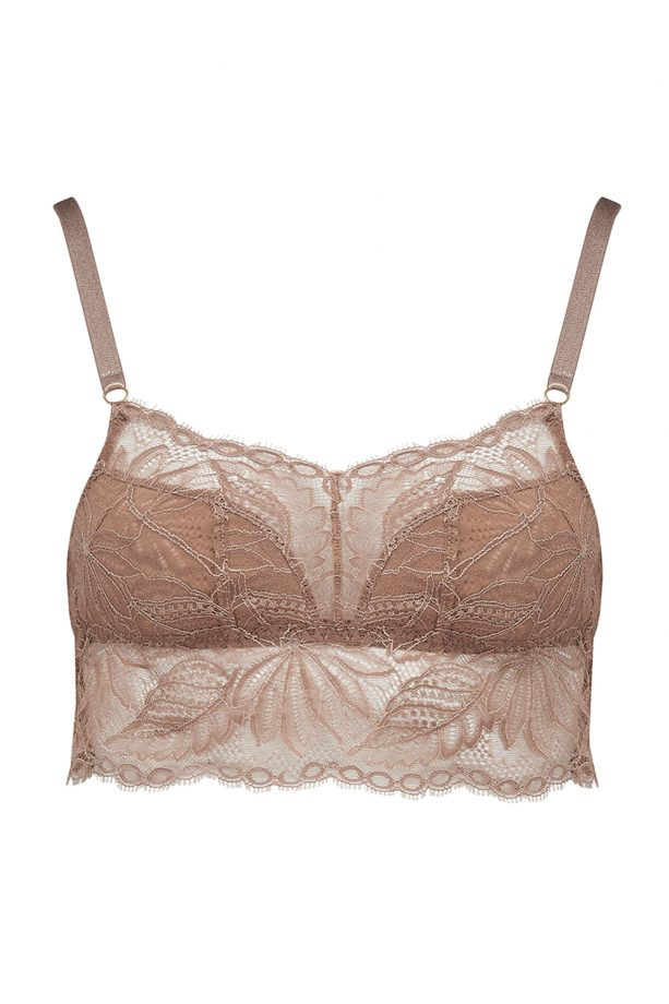 d7c551c13635b The Best Lingerie And Underwear Sets For Women