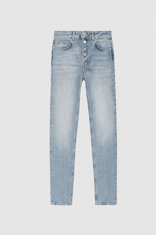 4e73ca8ed57 Best Jeans  Shop The Jeans Every Fashion Editor Wears