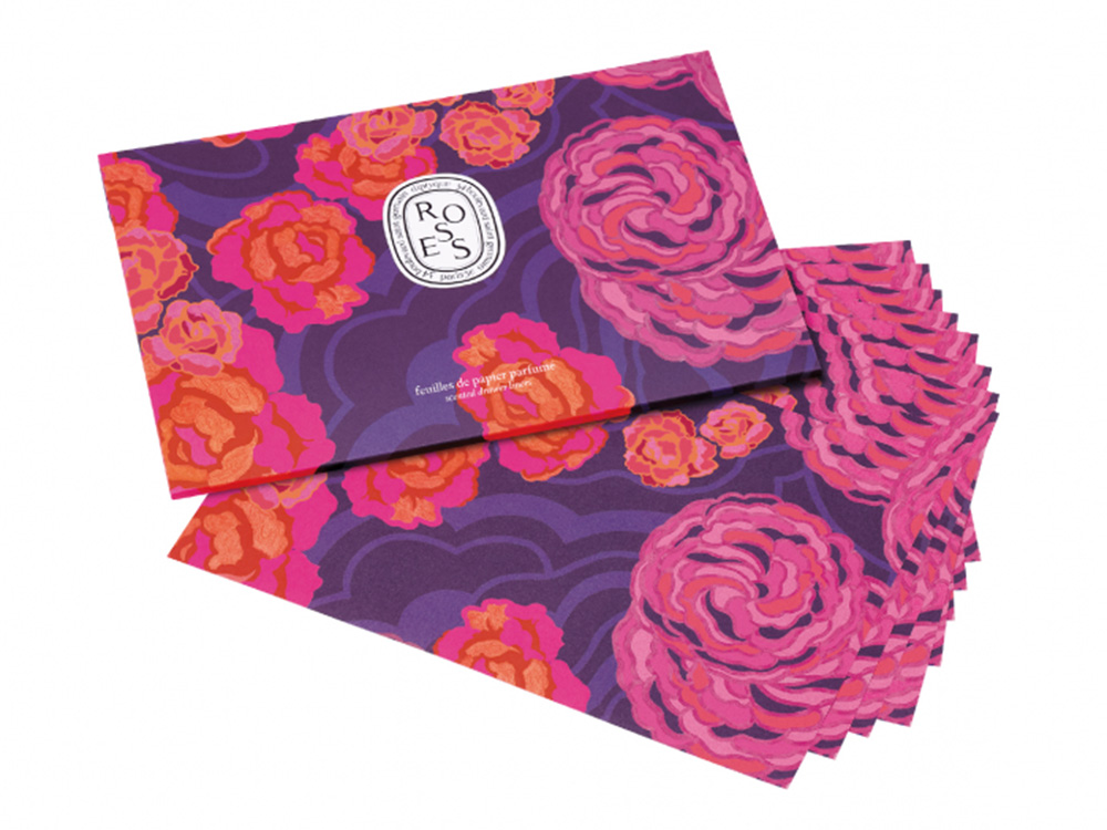valentines day beauty gift guide diptyque