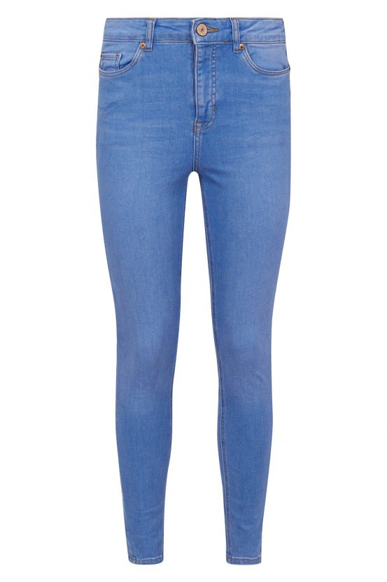 daca0eb29a689 Best Jeans: Shop The Jeans Every Fashion Editor Wears