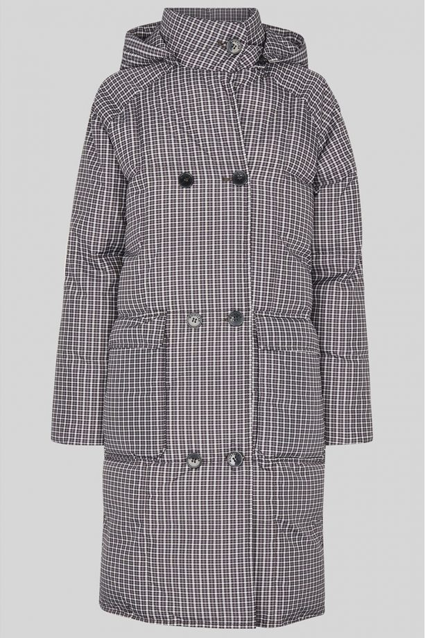 f4c488bc3d The Best Winter Coats To Keep You Snug And Stylish This Season