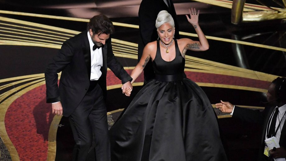 This is the Bradley Cooper and Lady Gaga news that we didn't want to hear