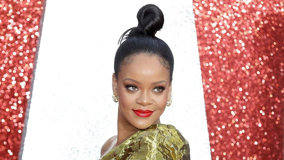 12 Of The Best Hairstyles For Oval Faces Aka The Most