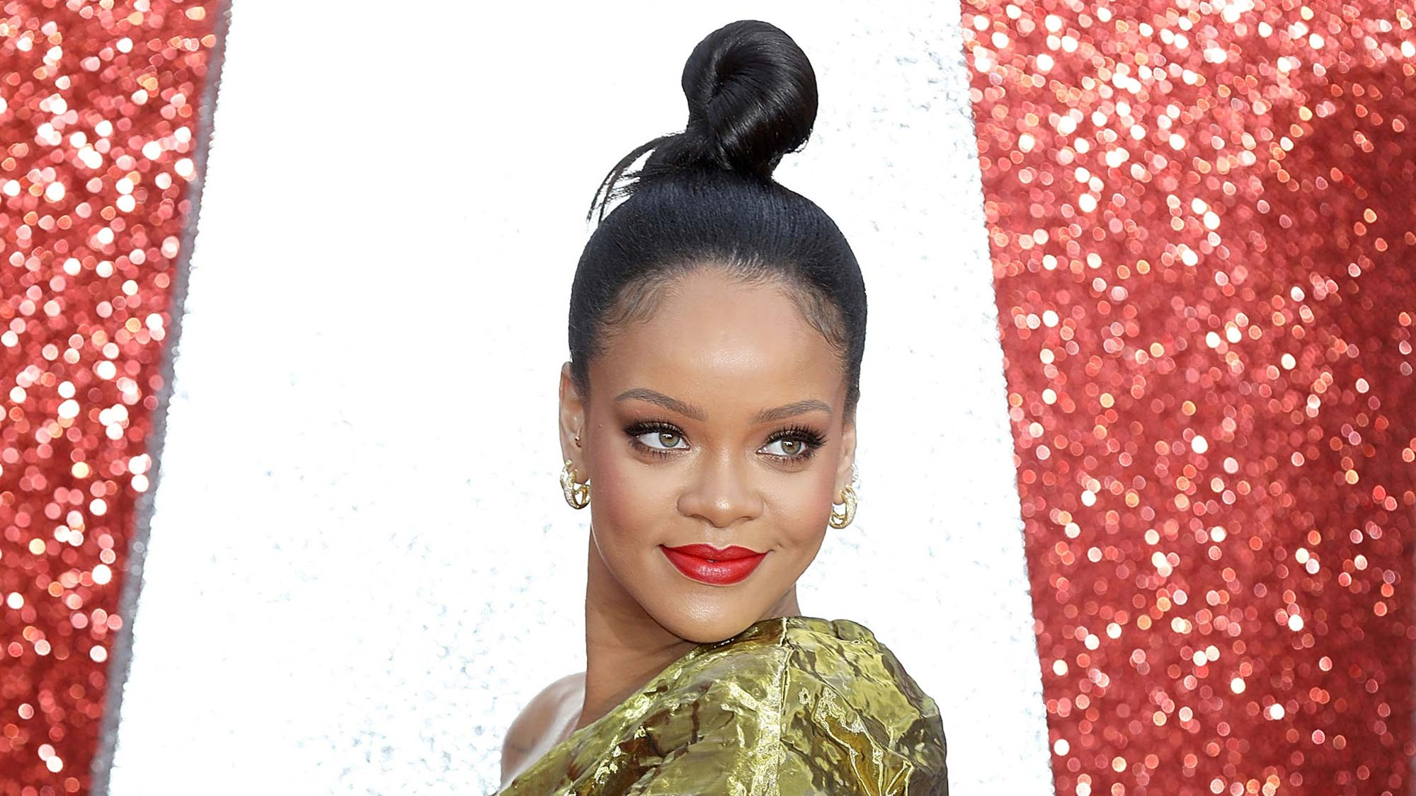 12 Of The Best Hairstyles For Oval Faces Aka The Most Versatile Face