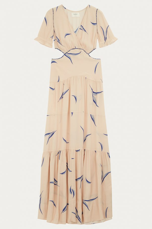bee79c314f Wedding Guest Dresses For Every Shape
