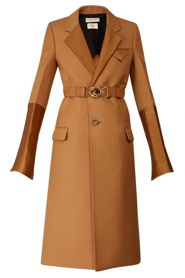 936dc18c The Best Camel Coats On The High Street Right Now