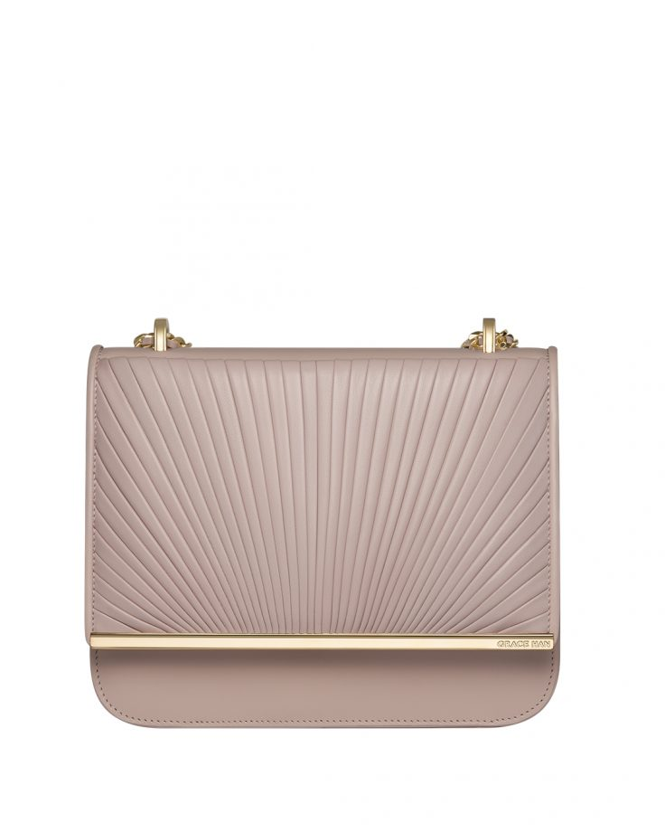 b2ead53352ba The Best Designer Handbags To Invest In Right Now