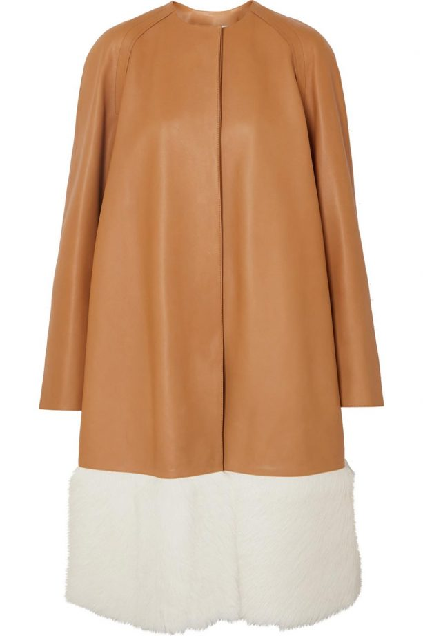 various design super cheap compares to new varieties The Best Camel Coats On The High Street Right Now