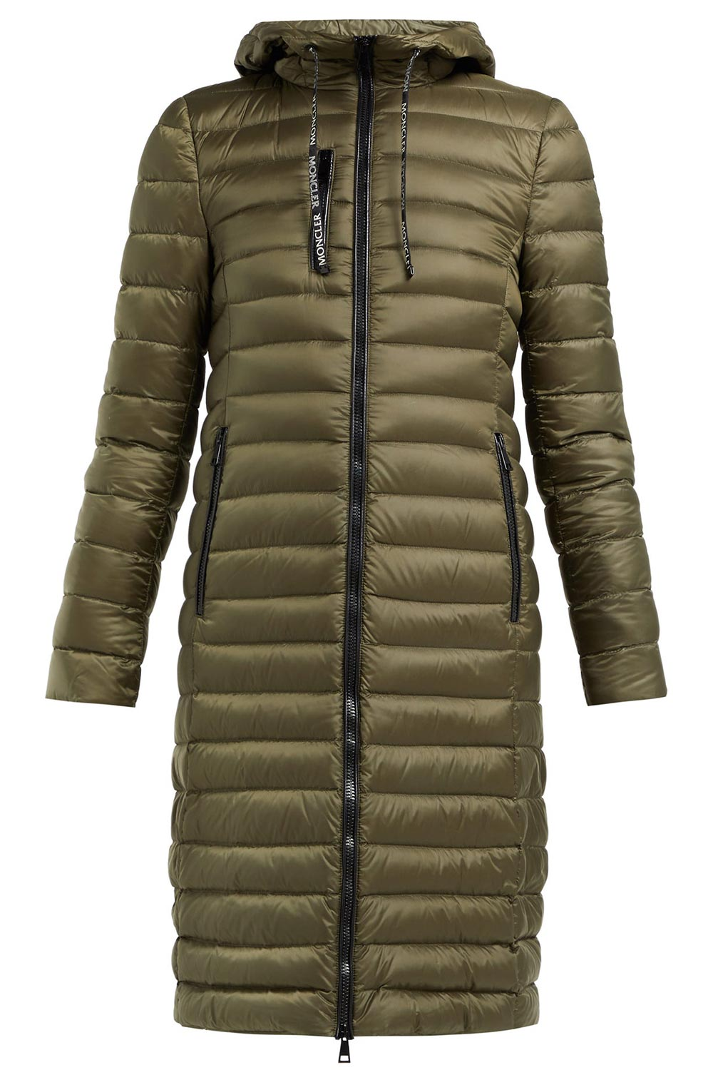 bd8321126 The Best Winter Coats To Keep You Snug And Stylish This Season