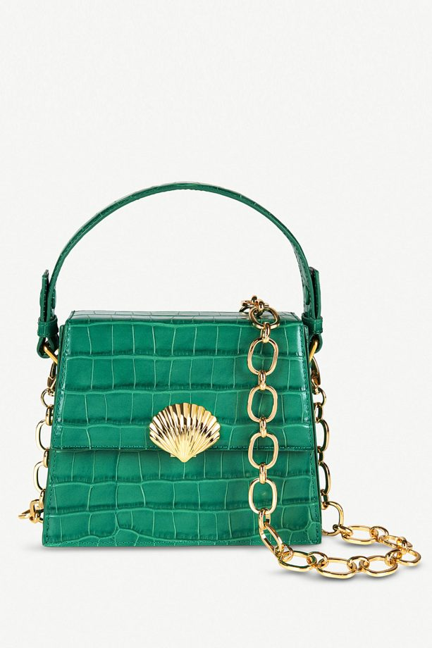 ac9bea6954db The Spring Summer 2019 Bag Trends To Shop Now