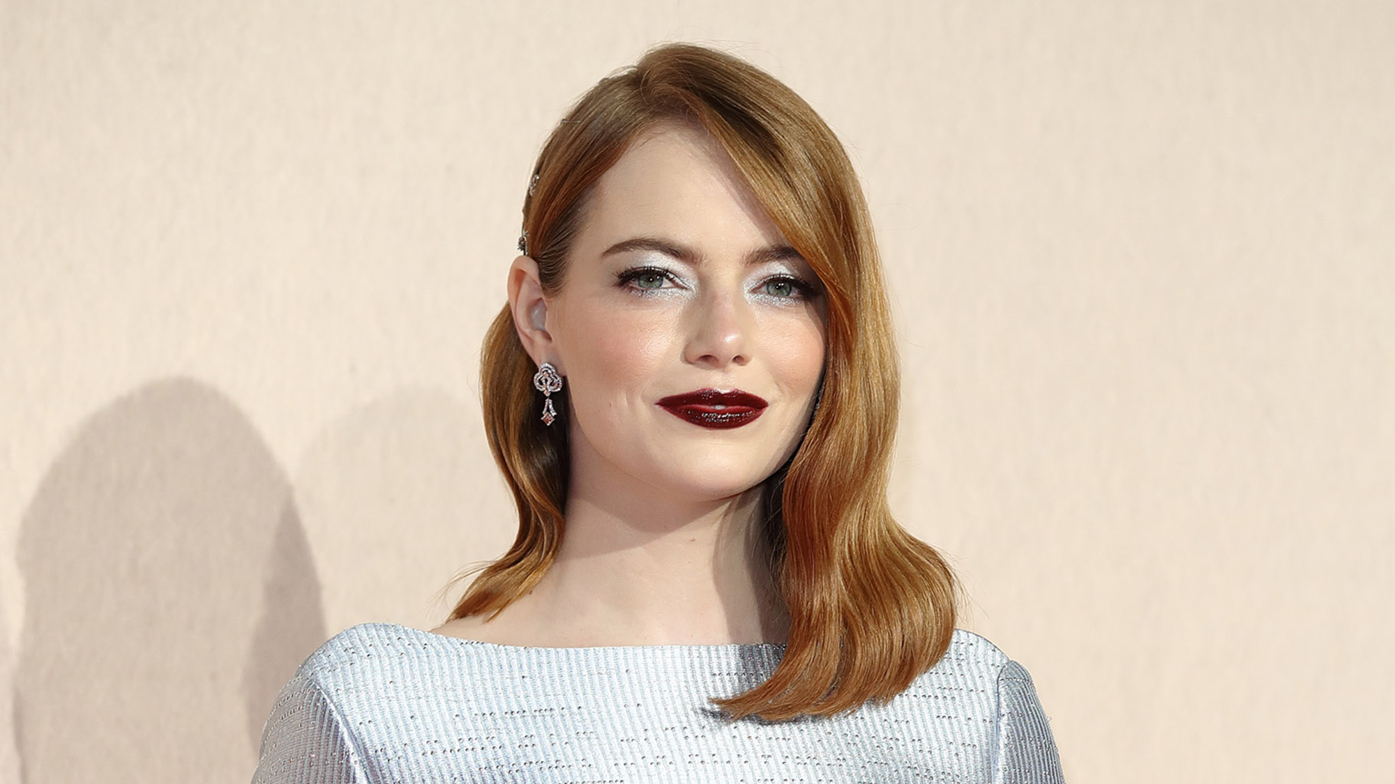 The best foundation for pale skin exists (and we have the proof)