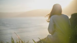 Forget mindfulness - is sophrology the key to a calm mind?