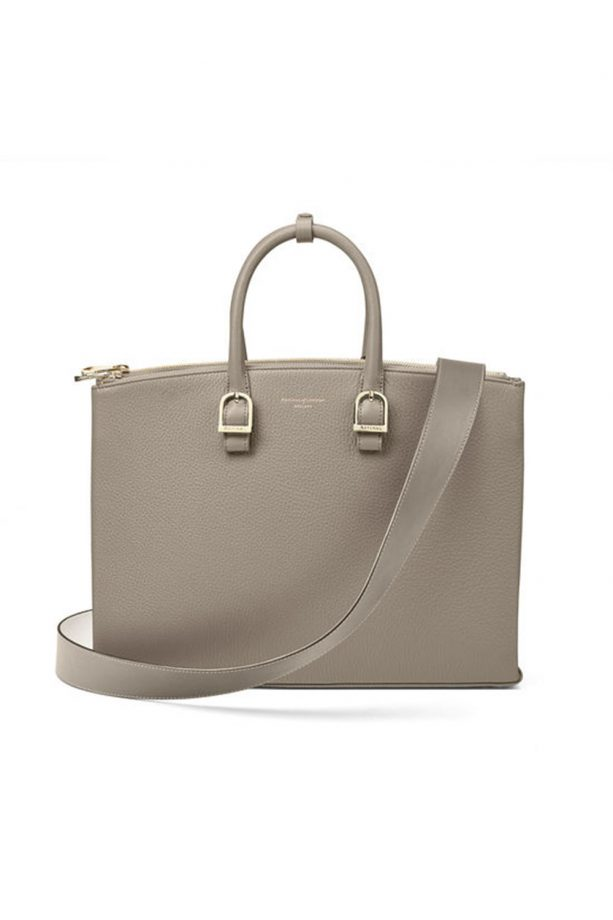 03b526ba47a8 The Best Designer Handbags To Invest In Right Now