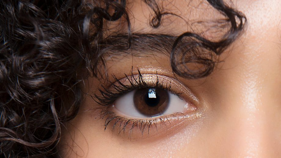 393c706a6ff Best Mascara 2019: To Lengthen, Curl And Volumise Your Lashes