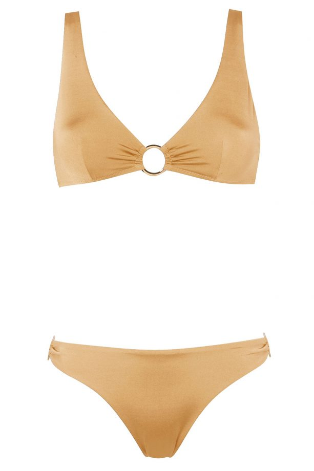 f87585c75b The Best Swimwear For Every Body Shape Small Big Busts Hide Stomach