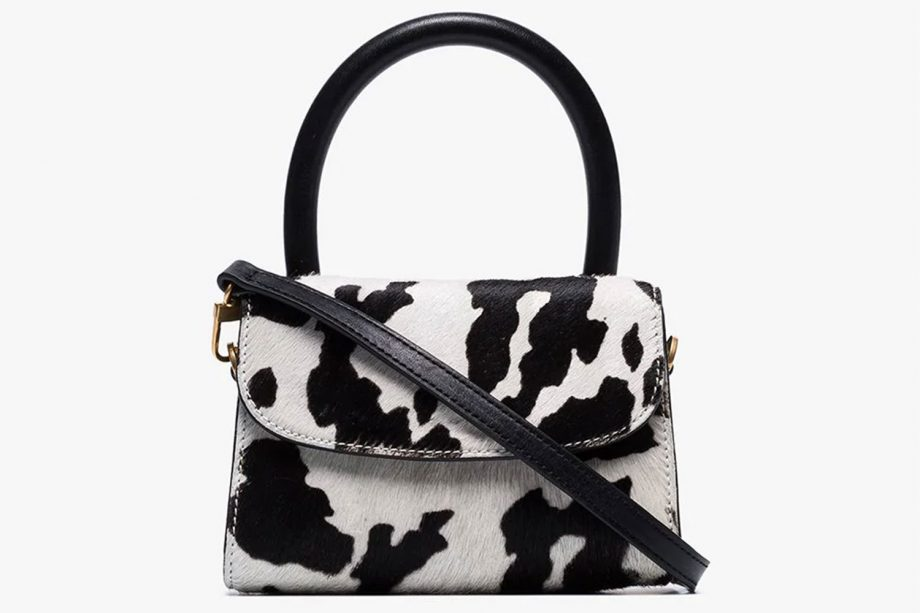 b25412359 The Best Designer Handbags To Invest In Right Now