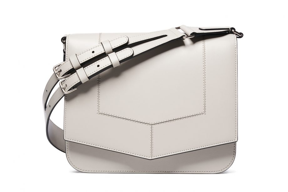 c35f7301b870 The Best Designer Handbags To Invest In Right Now