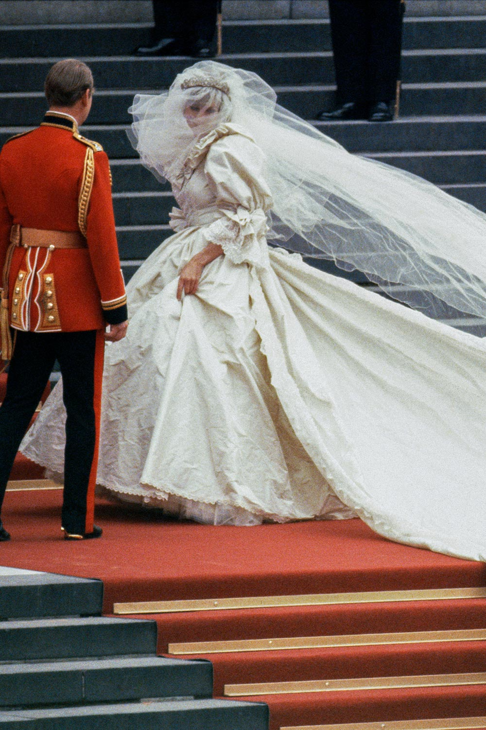 Royal Wedding Dresses The Most Iconic And Dreamy Gowns Ever,Wedding Teenage Girl Party Wear Dresses For Women