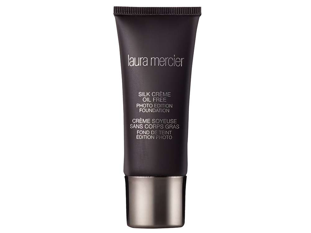 Top Foundations 2020.Best Foundation For Oily Skin 2019 To Keep You Shine Free All Day
