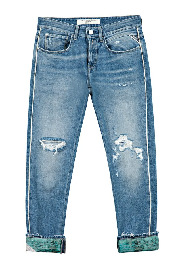 5cb025d4 Best Jeans: Shop The Jeans Every Fashion Editor Wears