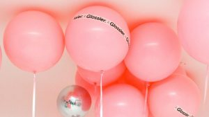 Glossier Play: we can finally reveal exactly what it is...