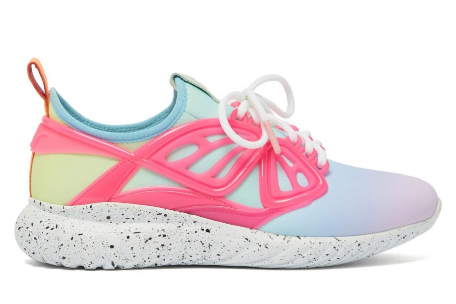 8b337403894 Best Trainers for Women: Trends, High Street, Designer and More